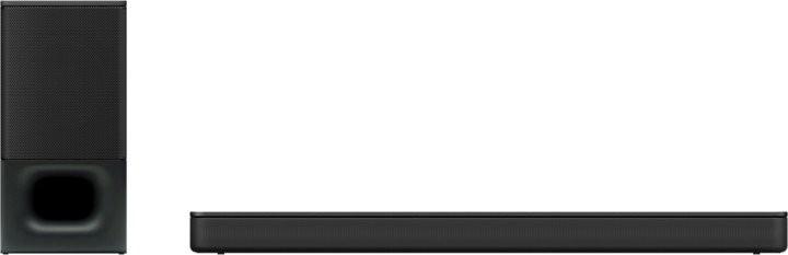 Ostatné soundbary Soundbar Sony HT-S350