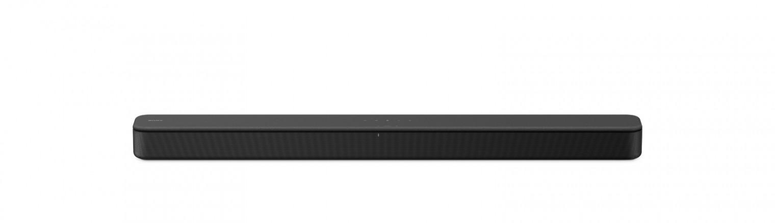 Ostatné soundbary Soundbar Sony HT-SF150