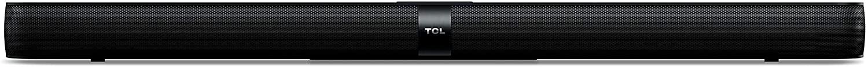 Ostatné soundbary Soundbar TCL TS7000