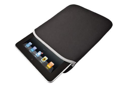 "Ostatné Trust 10"" Soft Sleeve for tablets"