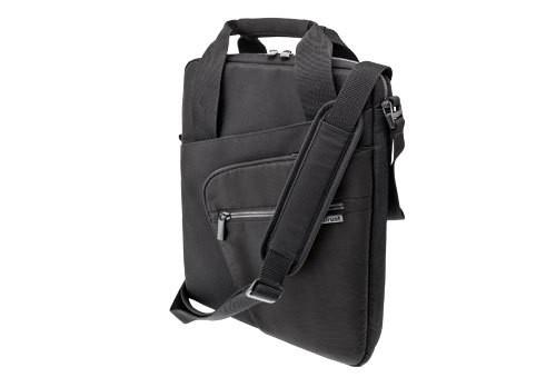 "Ostatné  Trust 11.6"" Carry Bag"