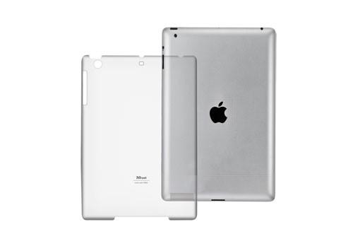 Ostatné  Trust Hard Backcover for iPad mini