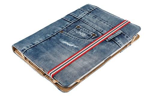 "Ostatné Trust Jeans Folio 10,1"""