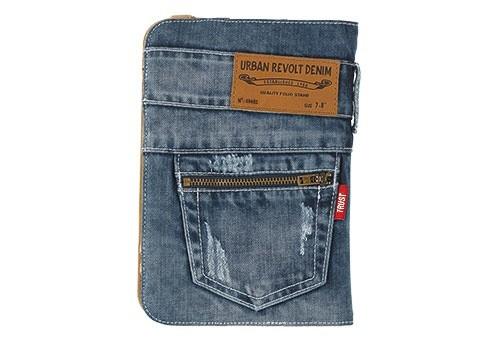 "Ostatné Trust Jeans Folio 7-8"""
