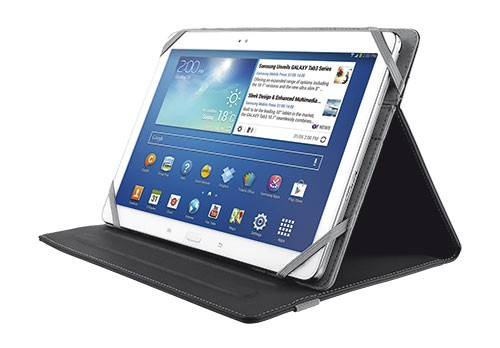 "Ostatné Trust Puzdro na tablet 10"" Universal Folio Stand"