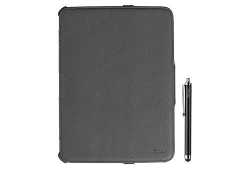 """Ostatné Trust puzdro pre Galaxy Tab 3 10,1"""" čierne"""
