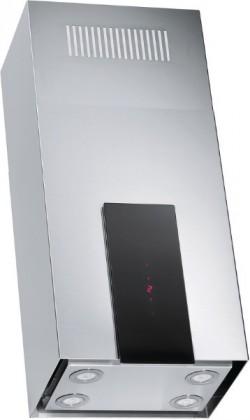 Ostrovčekový odsávač pár Gorenje IDQ 4545 X