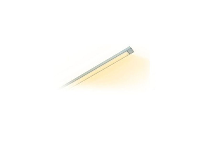 Osvetlenie Cava - Osvetlenie (LED)
