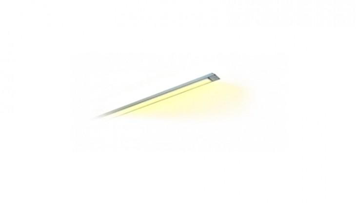 Osvetlenie Clever  LED CV-3, CV-4