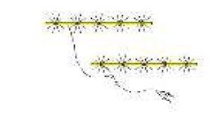 Osvetlenie Osvetlenie IZLED1652