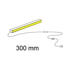 Osvetlenie Osvetlenie Typ 109
