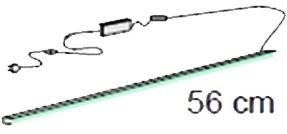 Osvetlenie Osvetlenie Typ 140