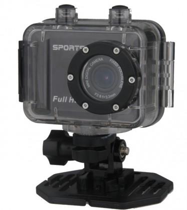 Outdoorová kamera DENVER DV-ACT-5001