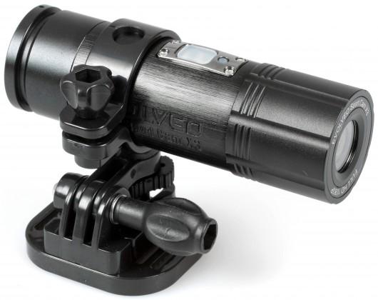 Outdoorová kamera EVOLVEO SportCam X3