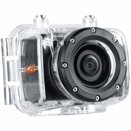 Outdoorová kamera  Prestigio Roadrunner 700X, PCDVRR700X
