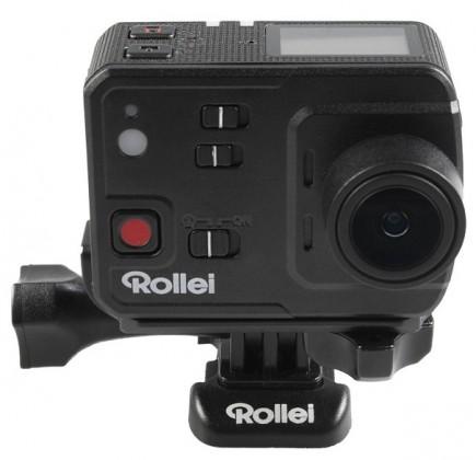 Outdoorová kamera Rollei 6S