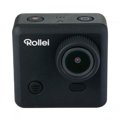 Outdoorová kamera Rollei Action Cam 410 ROZBALENÉ