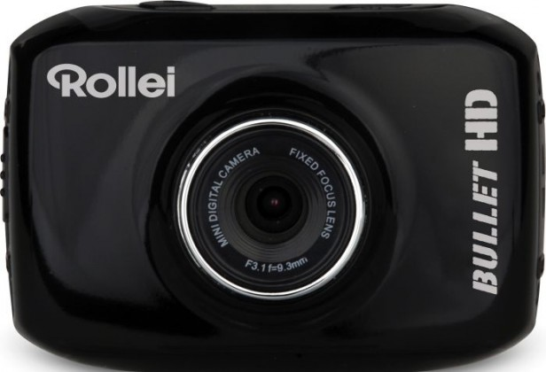 Outdoorová kamera Rollei Outdoor kamera Youngstar