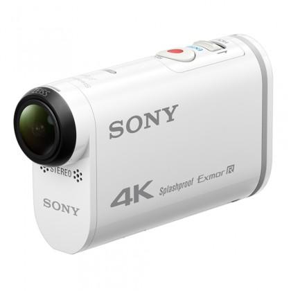 Outdoorová kamera Sony ActionCam FDR-X1000V ROZBALENÉ