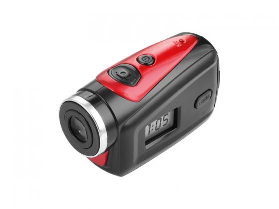 Outdoorová kamera Trevi GO 2100HD ROZBALENO