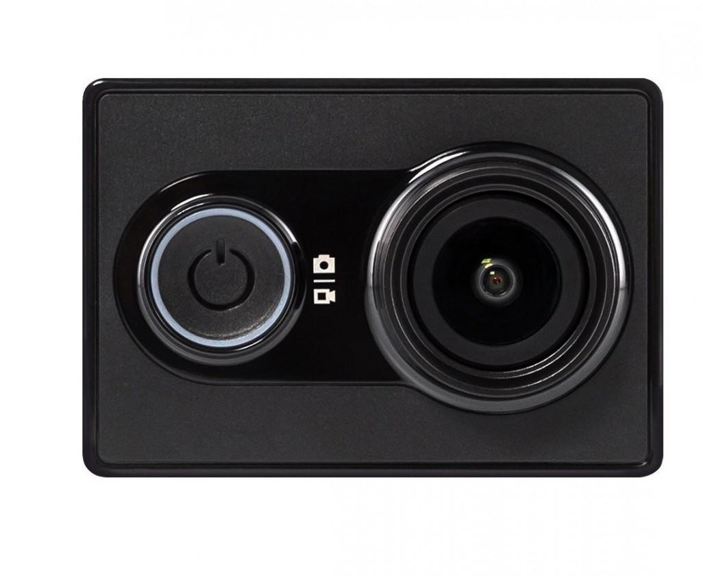 Outdoorová kamera Xiaomi Yi Sports Camera