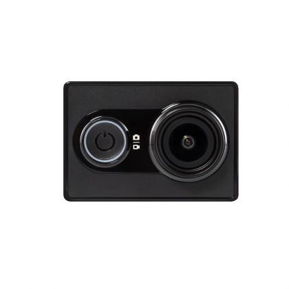 Outdoorová kamera Xiaomi Yi Travel Edition Black