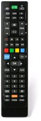 Ovládač na televízor Diaľkový ovládač pre značku TV Sony Superior RCSONY