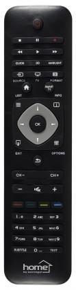 Ovládač na televízor Náhradný diaľkový ovládač Somogyi URC PH, Philips smart TV
