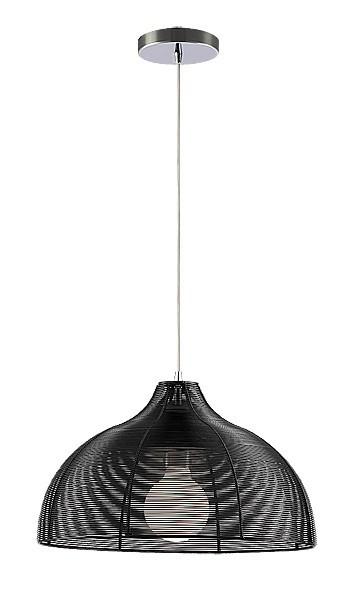 Oz - Stropné osvetlenie, 2799 (čierna)