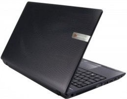 Packard Bell EasyNote TK85 (LX.BQ502.184)