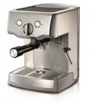 Pákové espresso Ariete ART 1324