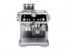Pákové espresso De'Longhi La Specialista EC9335.M