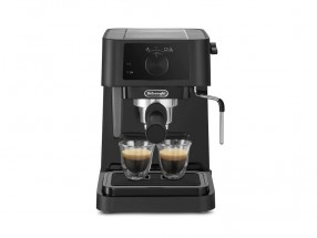 Pákové espresso De'Longhi Stilosa EC230.BK