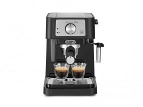 Pákové espresso De'Longhi Stilosa EC260.BK