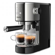 Pákové espresso Krups Virtuoso XP442C11