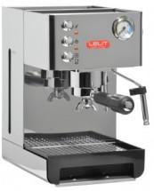 Pákové espresso Lelit Anna PL41
