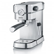 Pákové espresso Severin KA 5995 Espresa Plus