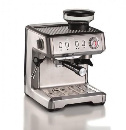 Pákové kávovary Pákové espresso Ariete ART 1313