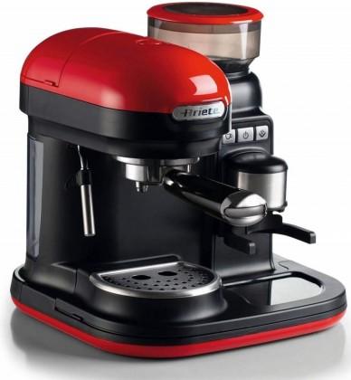 Pákové kávovary Pákové espresso Ariete ART 1318