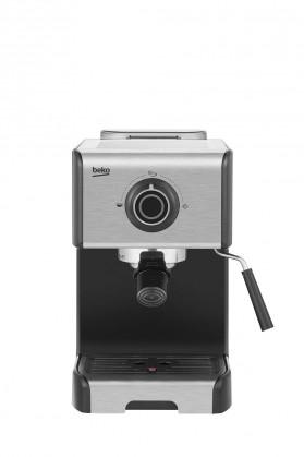 Pákové kávovary Pákové espresso Beko CEP5152B
