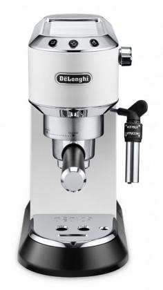 Pákové kávovary Pákový kávovar DeLonghi EC685.W