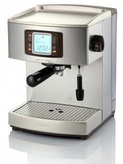 Pákové kávovary Zelmer 13Z012