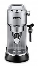 Pákový kávovar De'Longhi EC685.M