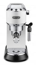 Pákový kávovar De'Longhi EC685.W
