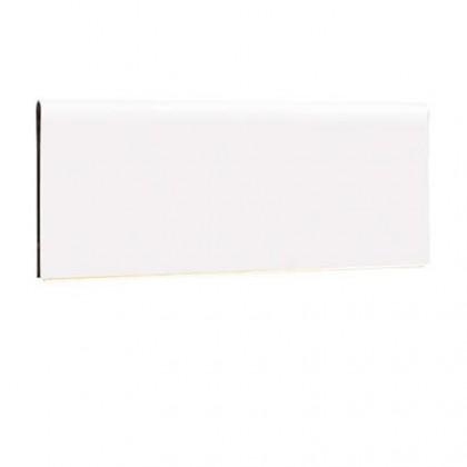 Palermo - Nástenné osvetlenie LED, 30cm (biela)