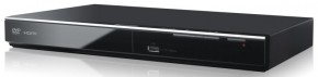 Panasonic DVD-S700EP-K