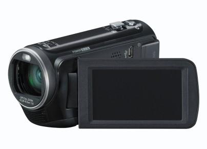 Panasonic HDC-SD80EP-K