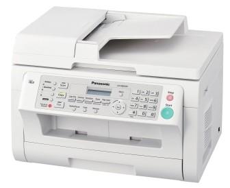 Panasonic KXMB2025