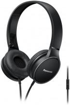 Panasonic RP-HF300ME-K