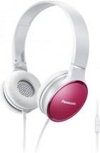 Panasonic RP-HF300ME-P